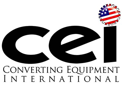 Converting Equipment International